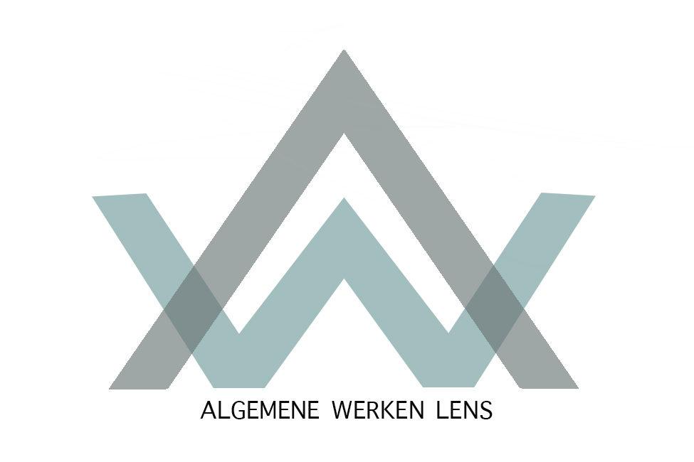 Algemene Werken Lens